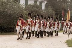 redcoats&rebels2019-63