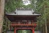 Photo:Nikko_2019 05 12_3014 By