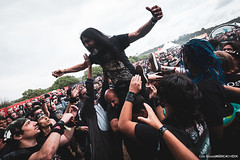 20190810 - SDI | Festival Vagos Metal Fest @ Quinta do Ega