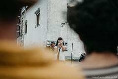 Dia 8 - Raquel Ralha & Pedro Renato-14