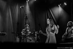 Dia 8 - Benjamim + Joana Espadinha-4