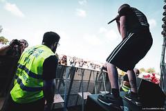 20190811 - Vendetta F.M. | Festival Vagos Metal Fest @ Quinta do Ega