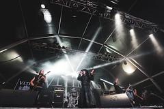 20190811 - Vltimas | Festival Vagos Metal Fest @ Quinta do Ega