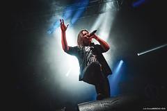 20190811 - Stratovarius | Festival Vagos Metal Fest @ Quinta do Ega