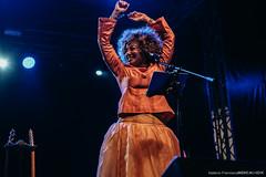 Dia 9 - Budda Power Blues & Maria João-13