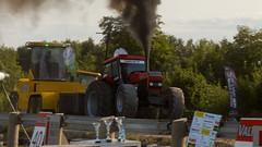 Tractor-pulling-ursus-Power-Truck-show-2019