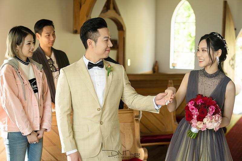 婚攝DD-紐西蘭婚禮-新西蘭婚禮-海外婚禮
