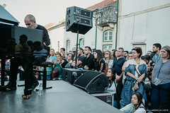 Dia 11 - Ricardo Toscano e João paulo Esteves da Silva-2