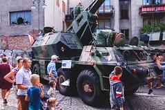 48544745636 edc59b59ae m - Święto Wojska Polskiego 2019 (foto)