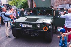 48544746371 a5c692dac2 m - Święto Wojska Polskiego 2019 (foto)