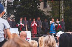 48544760071 36da80840b m - Święto Wojska Polskiego 2019 (foto)