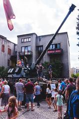 48544896617 3091406432 m - Święto Wojska Polskiego 2019 (foto)