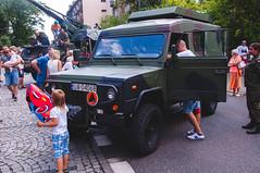48544900022 386d47a23d m - Święto Wojska Polskiego 2019 (foto)
