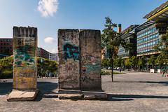 Berlin / Aug 2019