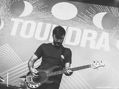 20190810 - Toundra   Sonicblast Moledo