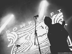 20190810 - Domkraft   Sonicblast Moledo