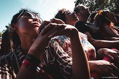 20190816 - First Breath After Coma | Festival Vodafone Paredes de Coura'19 @ Praia Fluvial do Taboão