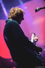 20190816 - Spiritualized | Festival Vodafone Paredes de Coura'19 @ Praia Fluvial do Taboão