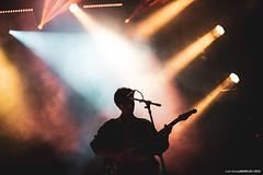 20190816 - Deerhunter   Festival Vodafone Paredes de Coura'19 @ Praia Fluvial do Taboão