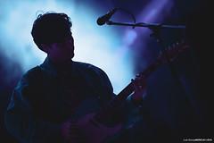 20190816 - Deerhunter | Festival Vodafone Paredes de Coura'19 @ Praia Fluvial do Taboão