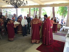 "2019 Blessing of the Grapes • <a style=""font-size:0.8em;"" href=""http://www.flickr.com/photos/124917635@N08/48572337661/"" target=""_blank"">View on Flickr</a>"