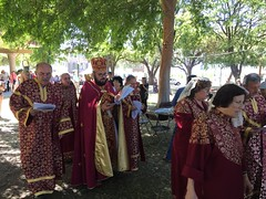 """2019 Blessing of the Grapes • <a style=""""font-size:0.8em;"""" href=""""http://www.flickr.com/photos/124917635@N08/48572488852/"""" target=""""_blank"""">View on Flickr</a>"""
