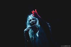 20190817 - Patti Smith   Festival Vodafone Paredes de Coura'19 @ Praia Fluvial do Taboão