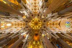 Sagrada Família (2)