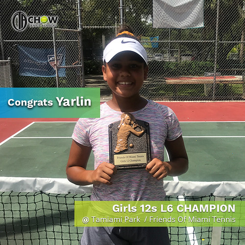 yarlin-L6-Tamiami-Champ