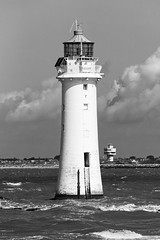 Perch Rock Lighthouse (01)