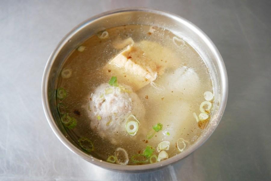 干貝湯包,彰化美食,現點現做,秀水湯包,秀水美食,鮮肉湯包,鮮蝦湯包,鼎泰豐 @VIVIYU小世界