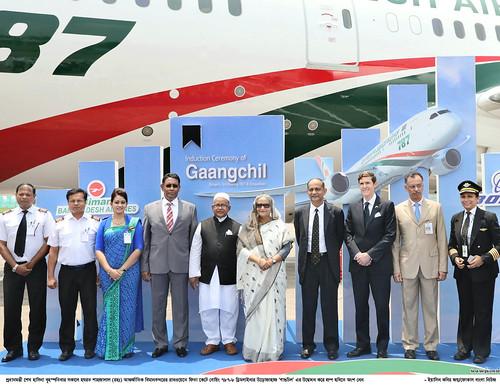 22-08-19-PM_Dreamliner Biman Gangchil Opening at Airport-15