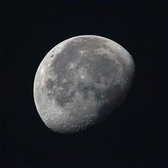 Moon 8-20-2019