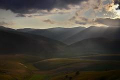 #nature #naturephotography #landscape #landscapelines #landscapephotography #nikon5300