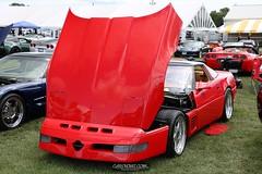 Corvettes_at_ Carlisle_20190824_0132