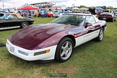 Corvettes_at_ Carlisle_20190824_0118