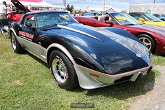 Corvettes_at_ Carlisle_20190824_0060