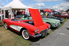 Corvettes_at_ Carlisle_20190824_0098