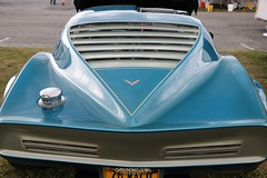 Corvettes_at_ Carlisle_20190824_0079