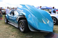 Corvettes_at_ Carlisle_20190824_0076