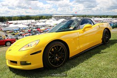 Corvettes_at_ Carlisle_20190824_0056