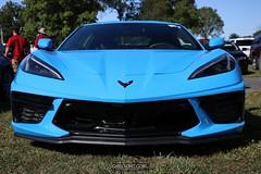 Corvettes_at_ Carlisle_20190824_0041