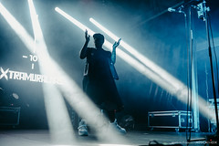 Light Asylum-19