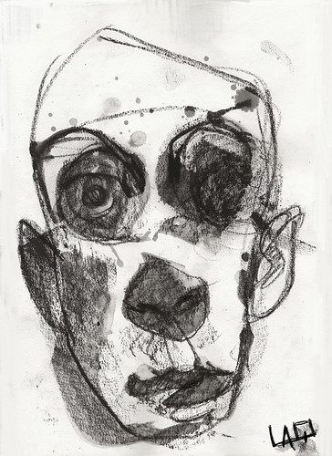 Face#2