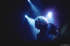 20190910 - Acid Acid @ Musicbox Lisboa