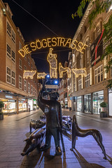 Sögestrasse, Bremen