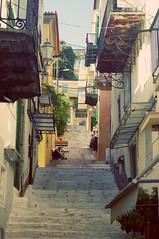 """Nafplio • <a style=""""font-size:0.8em;"""" href=""""http://www.flickr.com/photos/77313440@N04/48731703606/"""" target=""""_blank"""">View on Flickr</a>"""