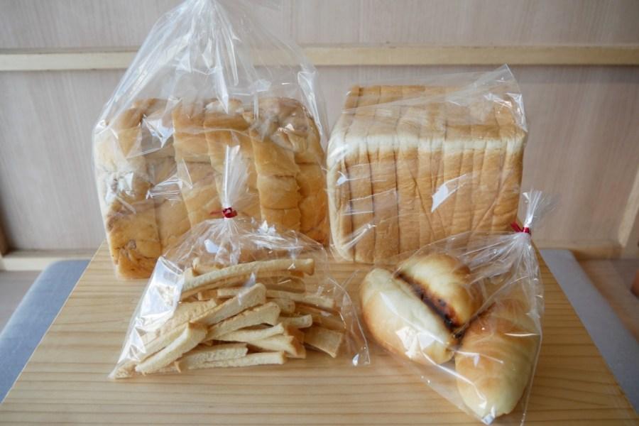 [龜山美食]小頡廚房|自製獨家吐司~限平日營業每天供應四小時早餐.鬆軟好吃煎恰恰的麵包 @VIVIYU小世界