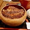 Photo:ひつまぶし Eel Hitsumabushi ¥4700 By
