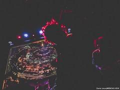 20190921 - Minami Deutsch @ Musicbox